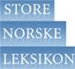 telefonsøk i norge online